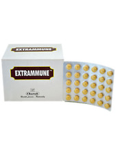 Charak Extrammune 30 Tablet