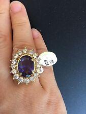 L'anello di fidanzamento di Kate Middleton dal principe William in swarovski 16