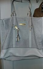Juicy couture real leather  handbag