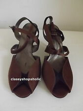 MONSOON JUNE SANDALS Size 5 (38) BNWT RRP £65.00