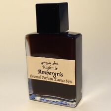 20m Great Quality AMBERGRIS Cashmere oil perfume pheromone For Women