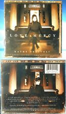 Kathy Troccoli - Love And Mercy (CD, 1997, Reunion Records, USA)