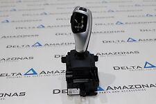 New BMW F07 F10 F01 F25 F26 Gear Selector Switch Gangwahlschalter 9296904