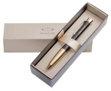 Parker Gold Collectable Ballpoint Pens