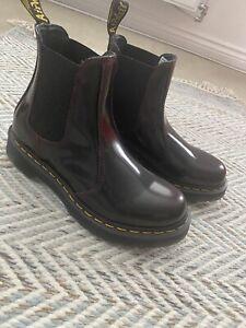 Dr Martens 5 Chelsea Boot