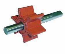 Bronze Paddle Pump Replacement Impeller 63x Bp21 Bp21x Decko