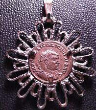 New ListingRoman Empire Follis Licinus I 308-324 Ad in a Nice pendant Mint state condition