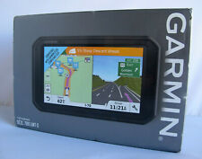 "Garmin dezl 780 LMT-S Advanced 7"" GPS Truck Navigator 010-01855-00"