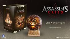 Assassin's Creed Movie - Edenapfel Replikat UBISOFT