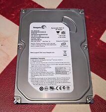Seagate Barracuda 7200.10 ST380215A Hard Disk 3,5'' 80GB ATA IDE PATA