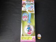 For Gift NEW Yokai Watch Kyaratchi Fumichan Ver.yo-kai youkai BANDAI  JAPAN
