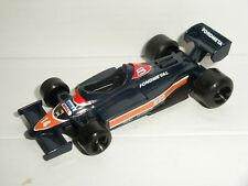 Polistil Diecast 1:55 Osella - NEW / Unboxed
