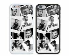 Unbranded David Mobile Phone Cases & Covers for iPhone 5s