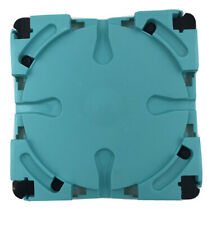 Hungry Hippos Replacement Spare Board Part FREE POSTAGE