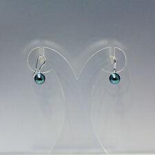 Akoya-Ohrschmuck mit Perlen für Damen