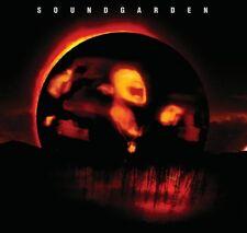 Soundgarden - Superunknown [New CD] Rmst