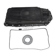 Oil Pan+Gasket+Screw fit BMW X3 E83 2.0d,Z4 E85 2.5 SI,1 3 5 6 7 Series Brandnew