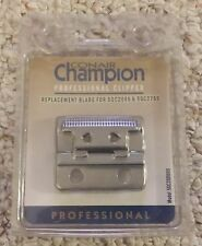 Conair Champion Clipper Replacement Blade (Clippers 5GC200S & 5GC275S)