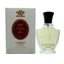 CREED CREED FANTASIA DE FLEURS EAU DE PARFUM NATURAL SPRAY 75 ML/2.5 FL.OZ. NIB