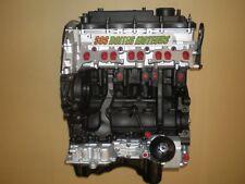 MOTEUR FORD RANGER IV 2.2 TDCI 150 CV QJ2R