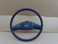 73-87 GM Chevy GMC Suburban Truck Deluxe Steering Wheel Horn Cap