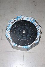 disco frizione per iveco 190 turbostar ( 33-36-38-42) sachs 1861961133