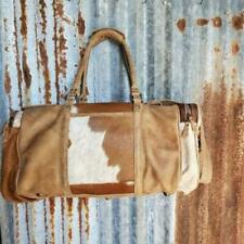 Myra Bags Duffle / At myra, we provide a wide range of canvas, leather & hair on products.