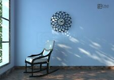 Kinetic Sculpture/ Kinetic Wall Sculpture/ Plastic Kinetic By OYeh Visual Arts