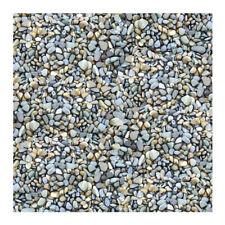 NEU Motiv-Fotokarton 49,5x68cm, Stones