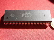 IC BAUSTEIN LH5062 B  for COMMODORE    (64pins)              23658-180