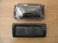 BPT NOVA 62152000 videocitofono incasso 2 fili colori X1 X2 NC/321 NVM/301 GR
