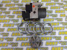 BLOC HYDRAULIQUE ABS REF.0265216411 / 8E0614111 AUDI A4 A6 PASSAT