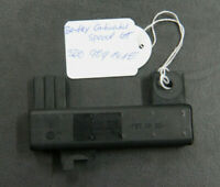 Bentley Continental GT Flying Spur Antenne Keyless Entry KESSY 3D0909141E