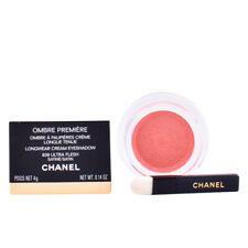 Produits de maquillage CHANEL pour les yeux