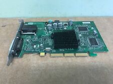 APPLE POWER MAC 630-3963 Video Card, nVidia  180-10074-0000-A01