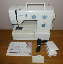 Bernina Bernette 420 Sewing Machine