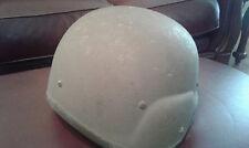 Kevlar Helmet Ground Troops Parachtist/Bullet Proof