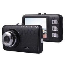 FULL HD KFZ AUTO LKW TAXI RECORDER KAMERA MINI KLEINE DASHCAM CARCAM UNFALL A141