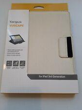 Targus Vuscap For Ipad 3 Generation