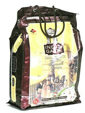 India Gate CLASSIC White Basmati Rice 10 lb