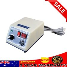Dental Marathon Micromotor Polishing Unit N3 Polisher Fit 35K RPM Handpiece Lab