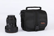 Imperméable compacts épaule Caméra Sac étui pour FUJIFILM X-A10 X-T20 X-A5