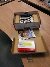 Canon i80 USB portable colour printer complete with box and in great condition