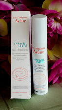 Avene Triacneal EXPERT 30ml-1Fl.Oz applicator tube. Suitable for adult acne.