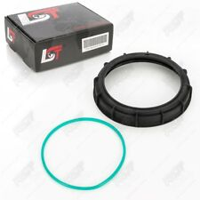 Fuel Pumps Mounting Ring with Seal for Dacia Renault Duster Hs Hp