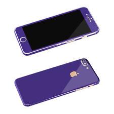 iPhone Samsung Gloss Full Body 360 Vinyl Skin Sticker Skin Wrap Cover Case