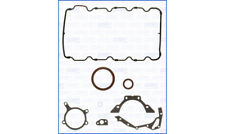 Genuine AJUSA OEM Replacement Crankcase Gasket Seal Set [54054900]