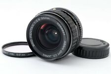 SMC PENTAX 30mm F/2.8 Wide Angle Lens for K Mount from Japan 564547