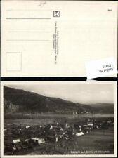 115055,Rossatz in der Wachau Dürnstein