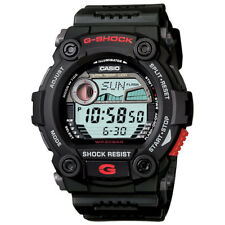 -NEW- Casio Rescue G-Shock Watch Tide/Moon G7900-1